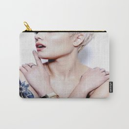 Halsey 5 Carry-All Pouch