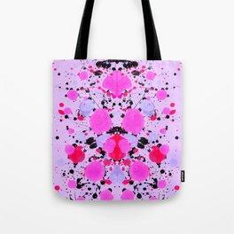 Sweet Idea Tote Bag