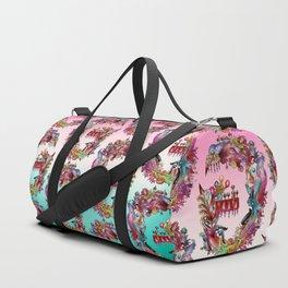 G Duffle Bag