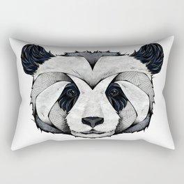 Protect Rectangular Pillow