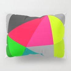 Hex series 1.3 Pillow Sham