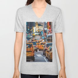 This is How We Ride Unisex V-Neck