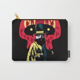 Monster Hunter Carry-All Pouch