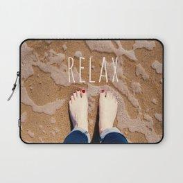 Relax Laptop Sleeve