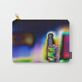 Short Circuit 3 Carry-All Pouch