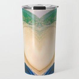 Aloha Barrel 9/6/15 Travel Mug