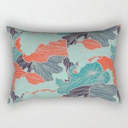 CIRRUS Rectangular Pillow