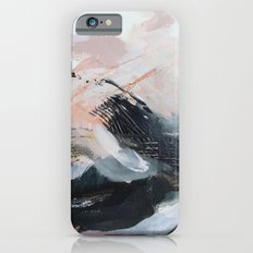 1 3 5 iPhone 6s Slim Case