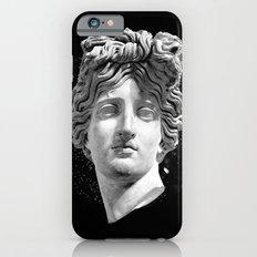 Sculpture Head III Slim Case iPhone 6s