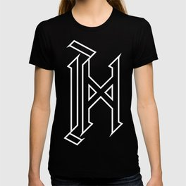 Haratan T-shirt