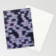 Painted Attenuation 1.4.3 Stationery Cards