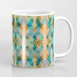 4417 Coffee Mug