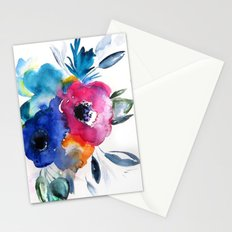 C70 Stationery Cards