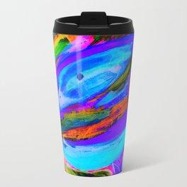 Invert Paint Travel Mug