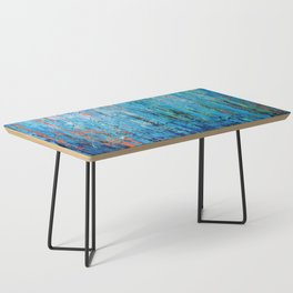 one Coffee Table