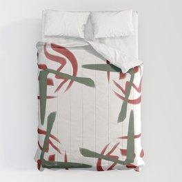 Parla Comforters