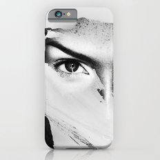 collage art# 99 iPhone 6s Slim Case