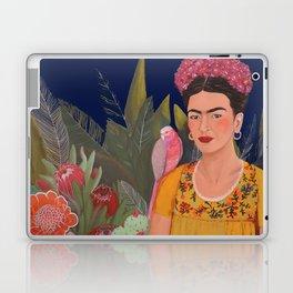 Frida.licious Laptop & iPad Skin