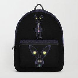 Umbra Backpack