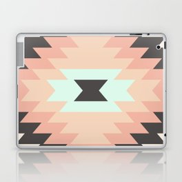 Kilim 1 Laptop & iPad Skin