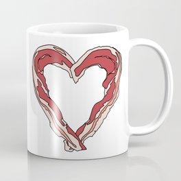 Baconlove Coffee Mug
