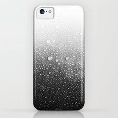 Wet Slim Case iPhone 5c