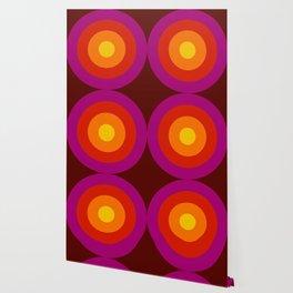Braciaca Wallpaper
