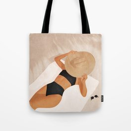 That Summer Feeling II Tote Bag
