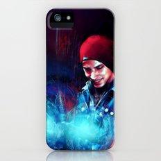 Delsin Rowe Slim Case iPhone (5, 5s)