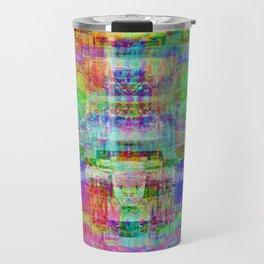 20180320 Travel Mug