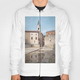 Zadar 1.5 Hoody
