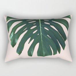 Exhale Rectangular Pillow