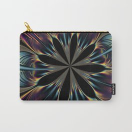 Vintage Bling Carry-All Pouch