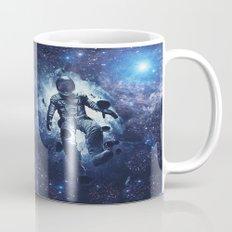 This is Travel Mug
