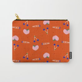 Best things in life Carry-All Pouch
