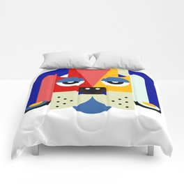 Pago Comforters