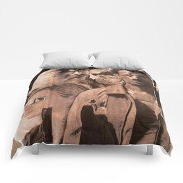 Goons Comforters