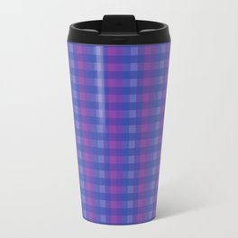 Grape madness Travel Mug