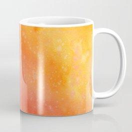 Abstract No. 247 Coffee Mug