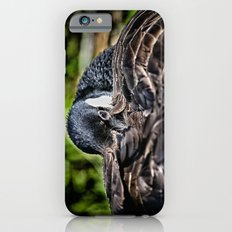I Am Watching You iPhone 6 Slim Case