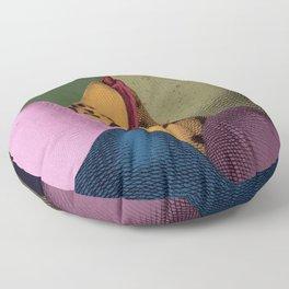 Still life - Renewed Floor Pillow