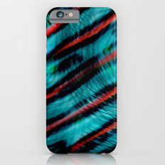 Wave Theory iPhone 6s Slim Case