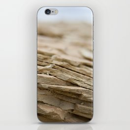Tiny Details iPhone Skin