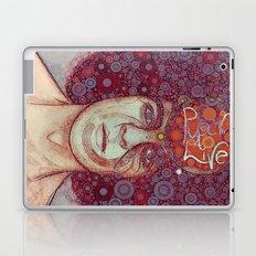 anni70barra79 Laptop & iPad Skin