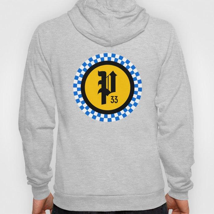 PITFC (German) Hoody