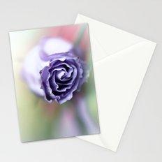 Soft breeze... Stationery Cards