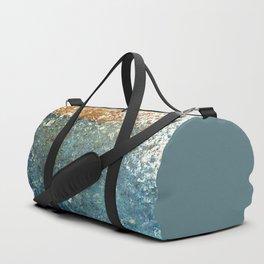 Mavericks Duffle Bag
