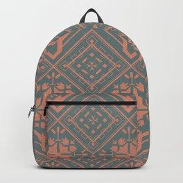 Sovereign Bloodline Backpack