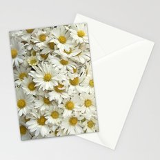 Daisy Mum Profusion Stationery Cards