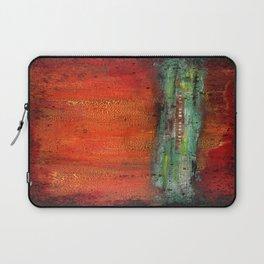 Copper Laptop Sleeve